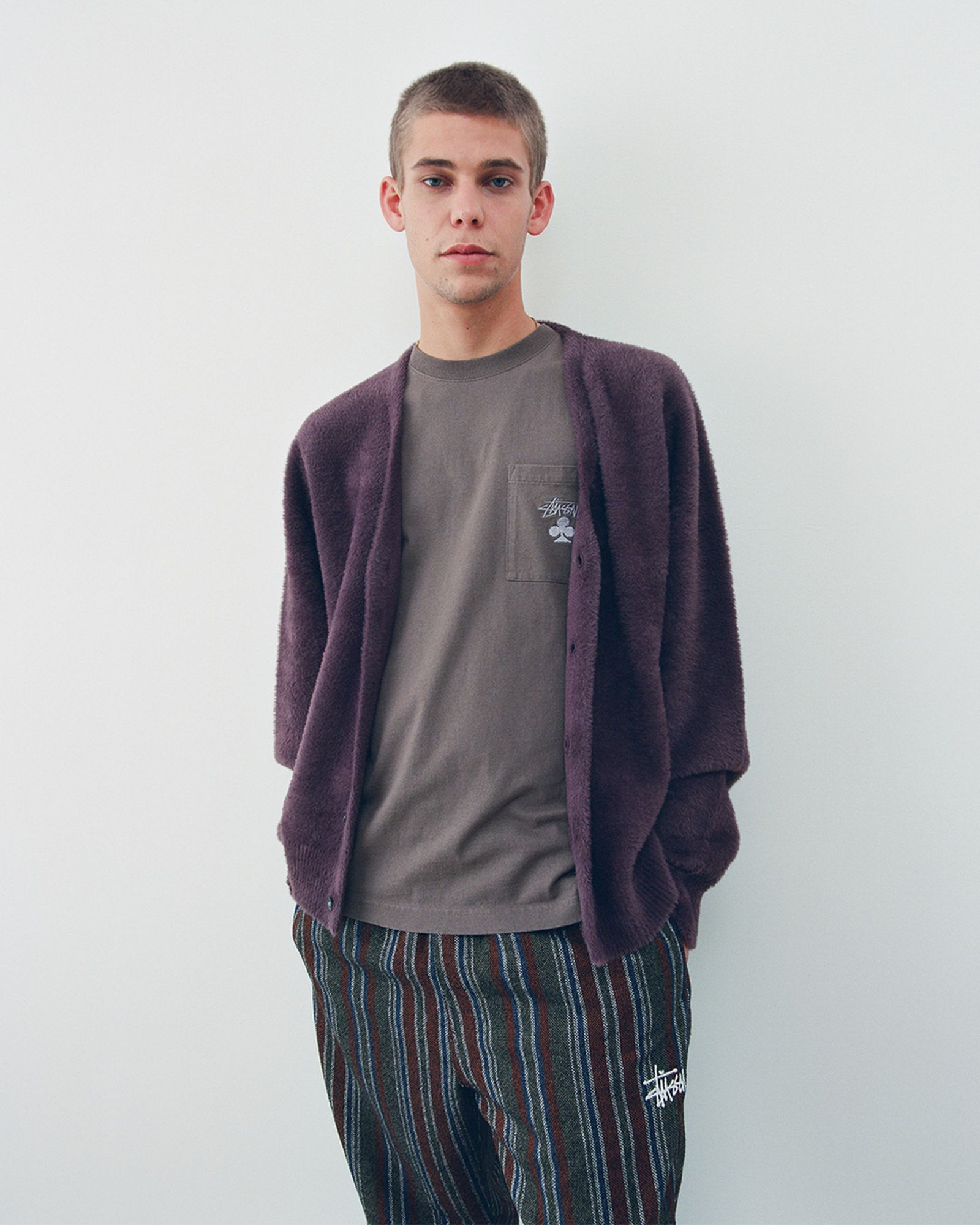 Stussy fall 2021 collection lookbook (24)