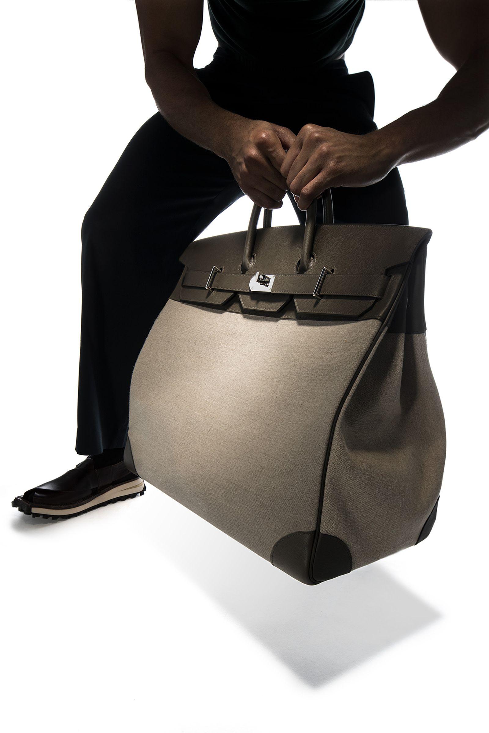 bag-kingdom-03