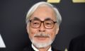 New Hayao Miyazaki Documentary Is Available to Stream Online for Free