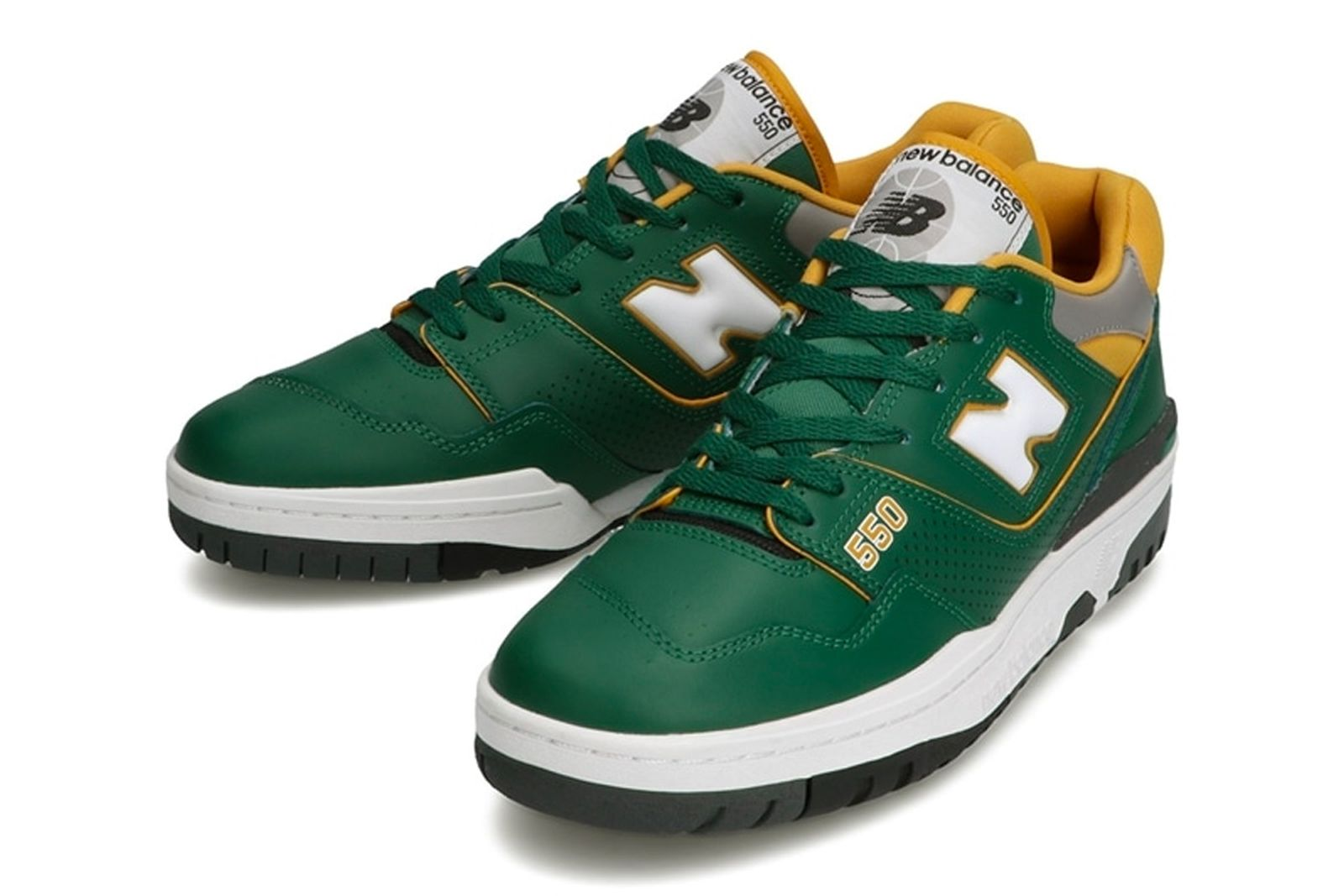new-balance-550-spring-2021-release-date-price-09