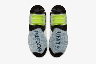 Nike Air Max 180 BLN: Where to Buy Online Today