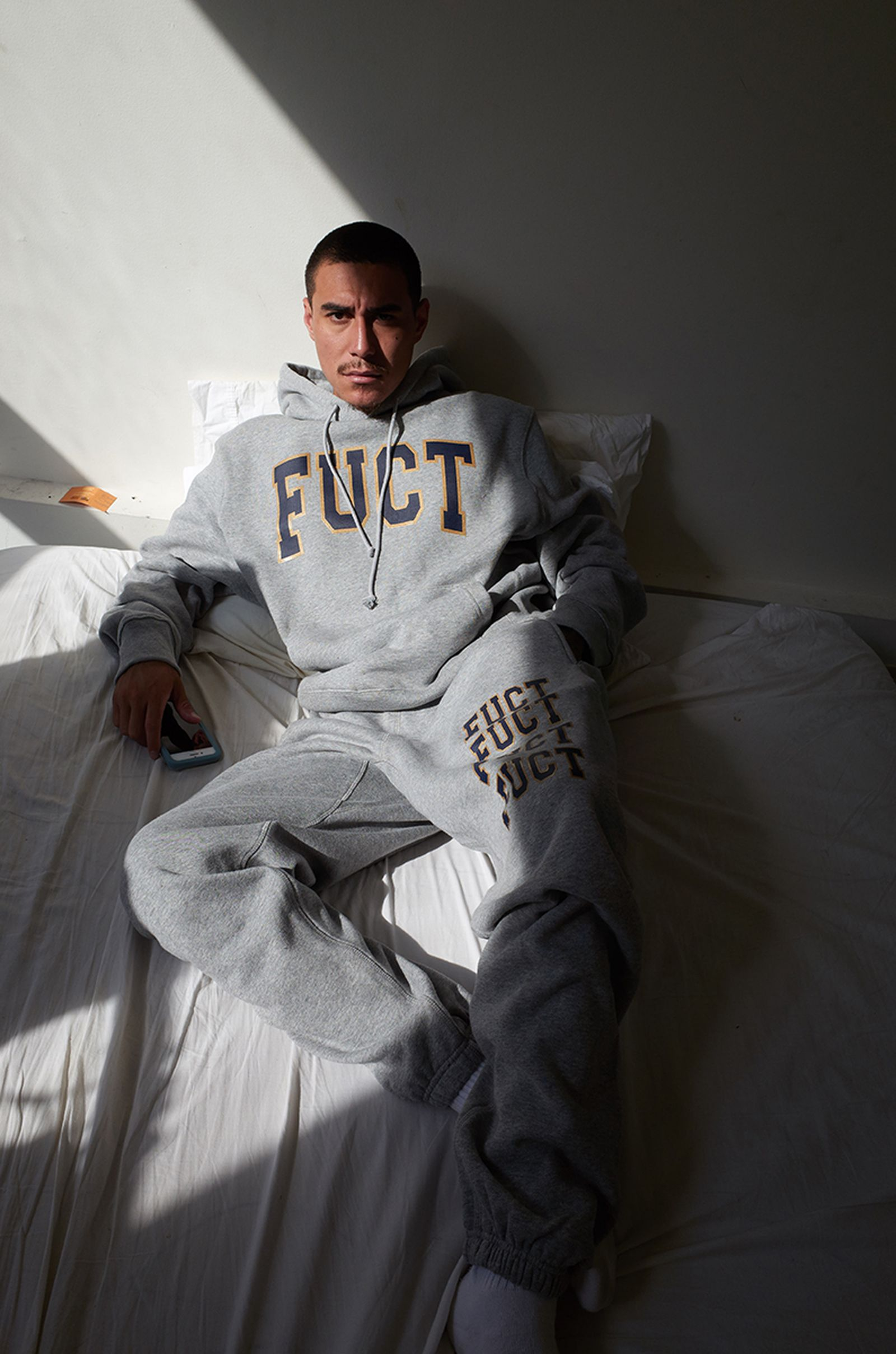 fuct august 2019 collection