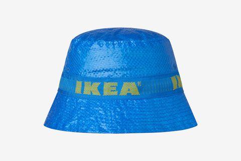 KNORVA Bucket Hat