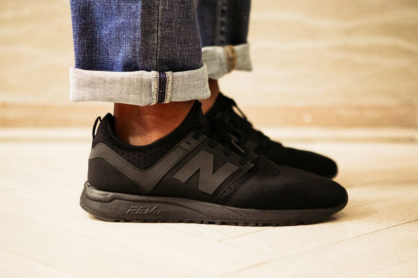 New-Balance-247-Sport-Lookbook-50
