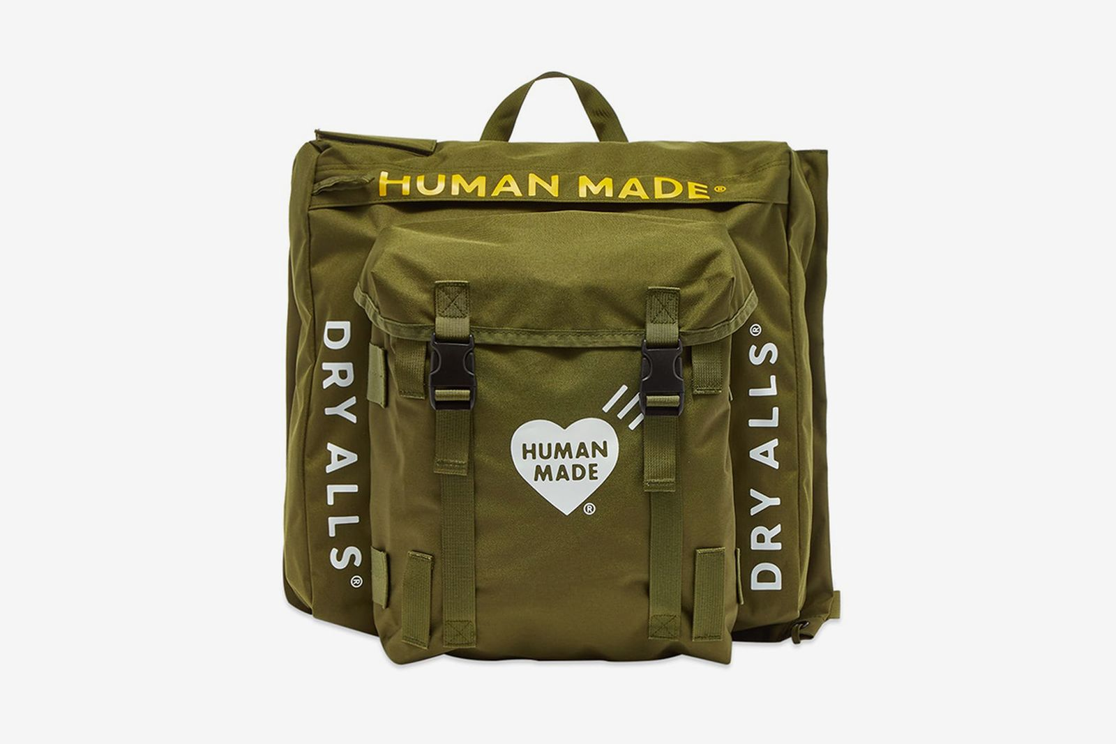 human-made-military-rucksack---olive-drab---_hm19gd035-old_1