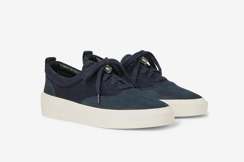 101 Sneakers