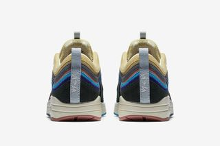 d06beb7235d Sean Wotherspoon x Nike Air Max 1/97: Release Date, Price, & Info