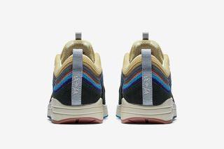 730deb29f Nike. Previous Next. Brand: Sean Wotherspoon x Nike. Model: Nike Air Max 1/ 97