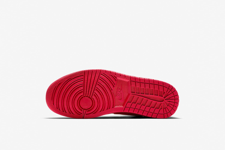 Air Jordan I Retro High