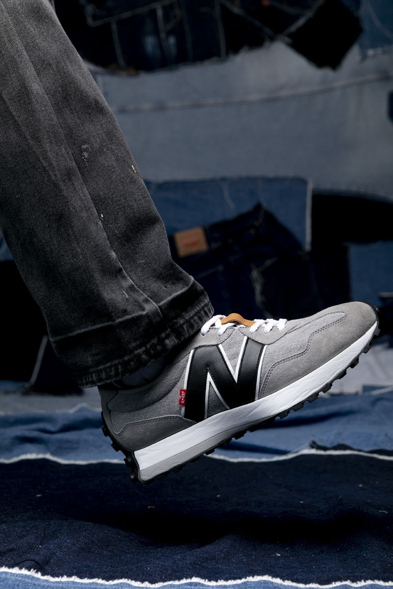 levis-new-balance-327-release-date-price-09