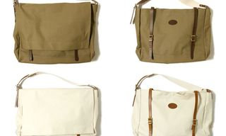 Phigvel Mail Bag