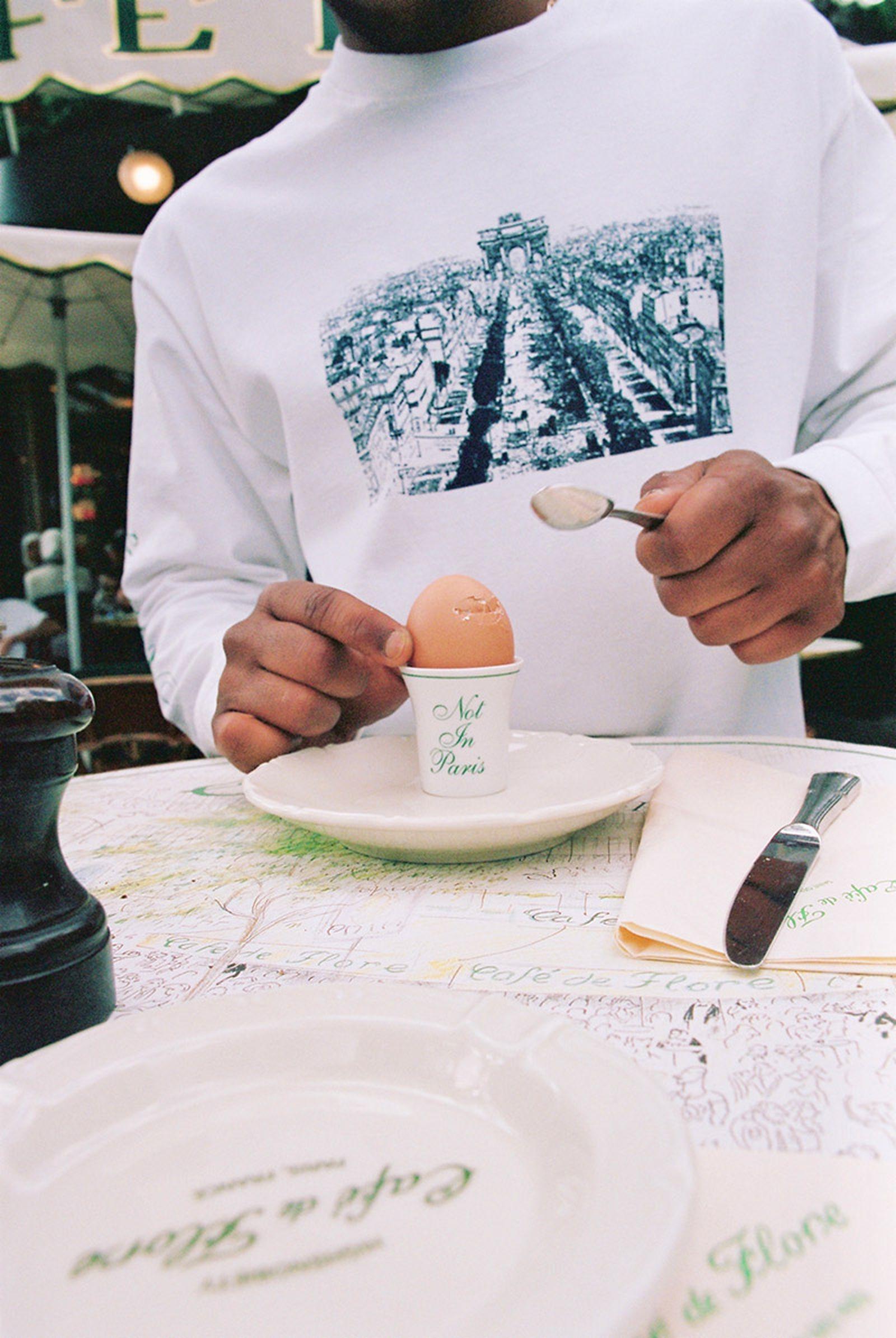 cafe-de-flore-fashion-week-not-in-paris-lookbook-08