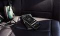 "Vertu's Unmatched ""New Signature Touch"" Performance Smartphone"