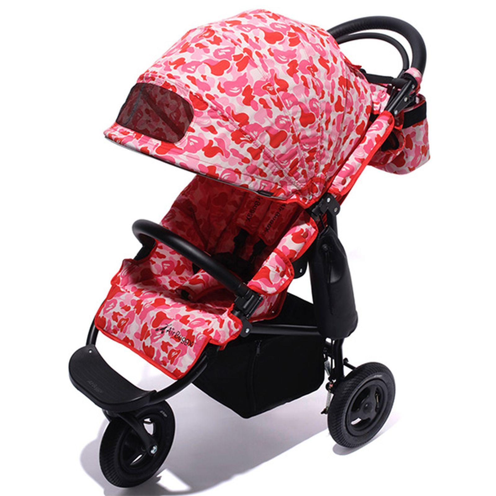bape-baby-stroller-03