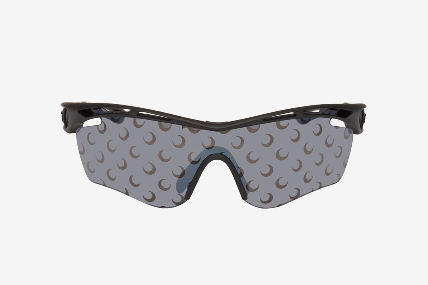 Tralyx Slim Moon Sunglasses