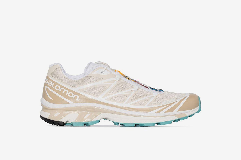 XT-6 ADV Sneakers