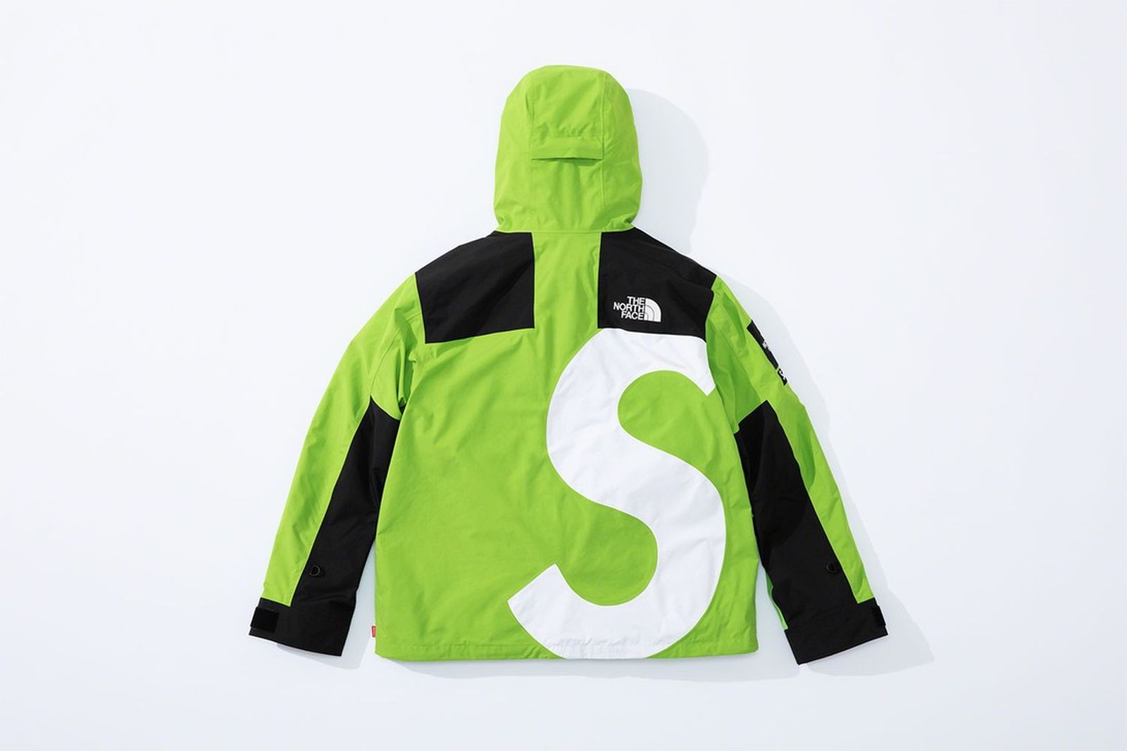 the-north-face-supreme-fw20-product-12