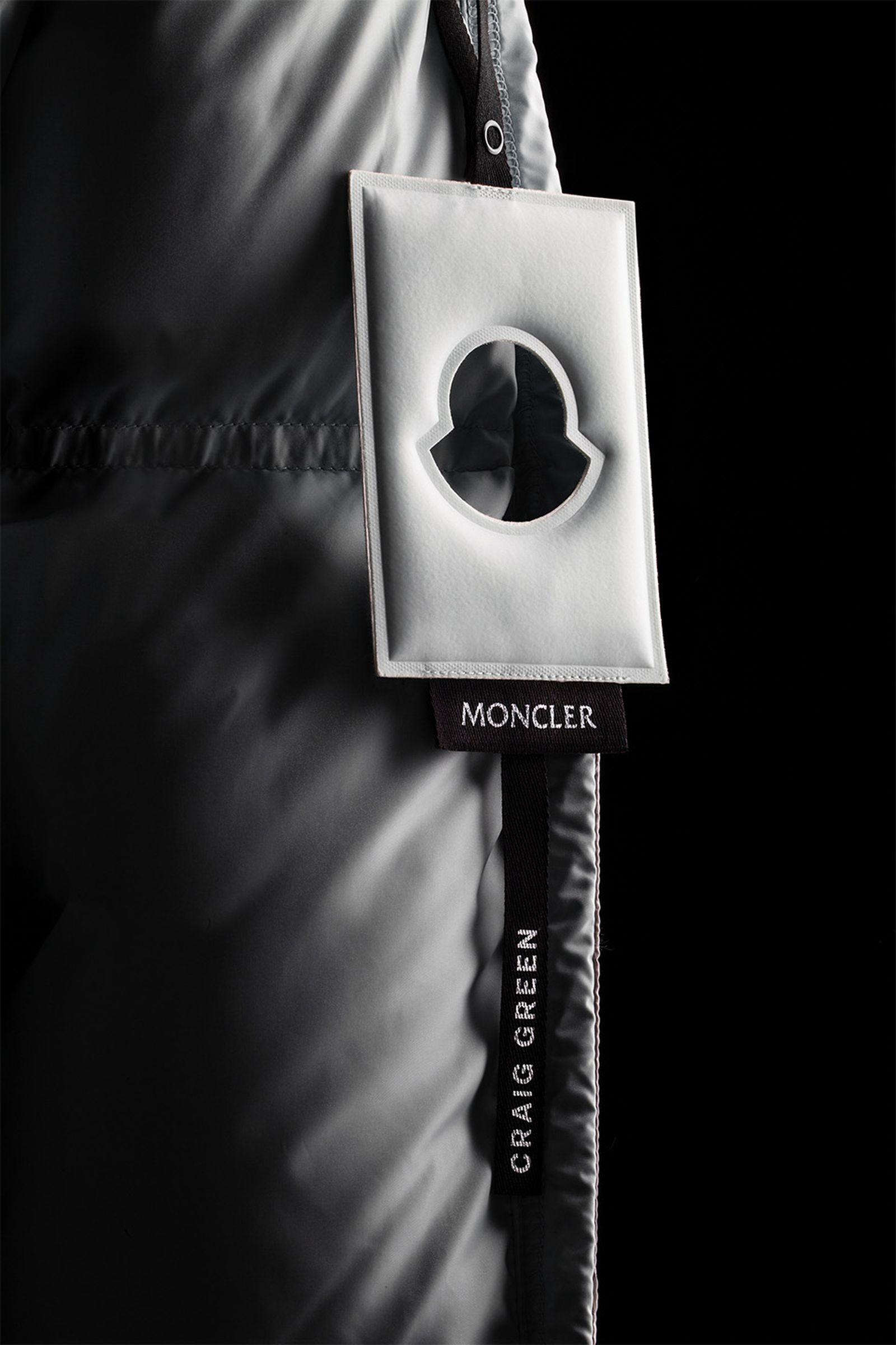 moncler genius 2019 craig green matthew williams moncler 1952