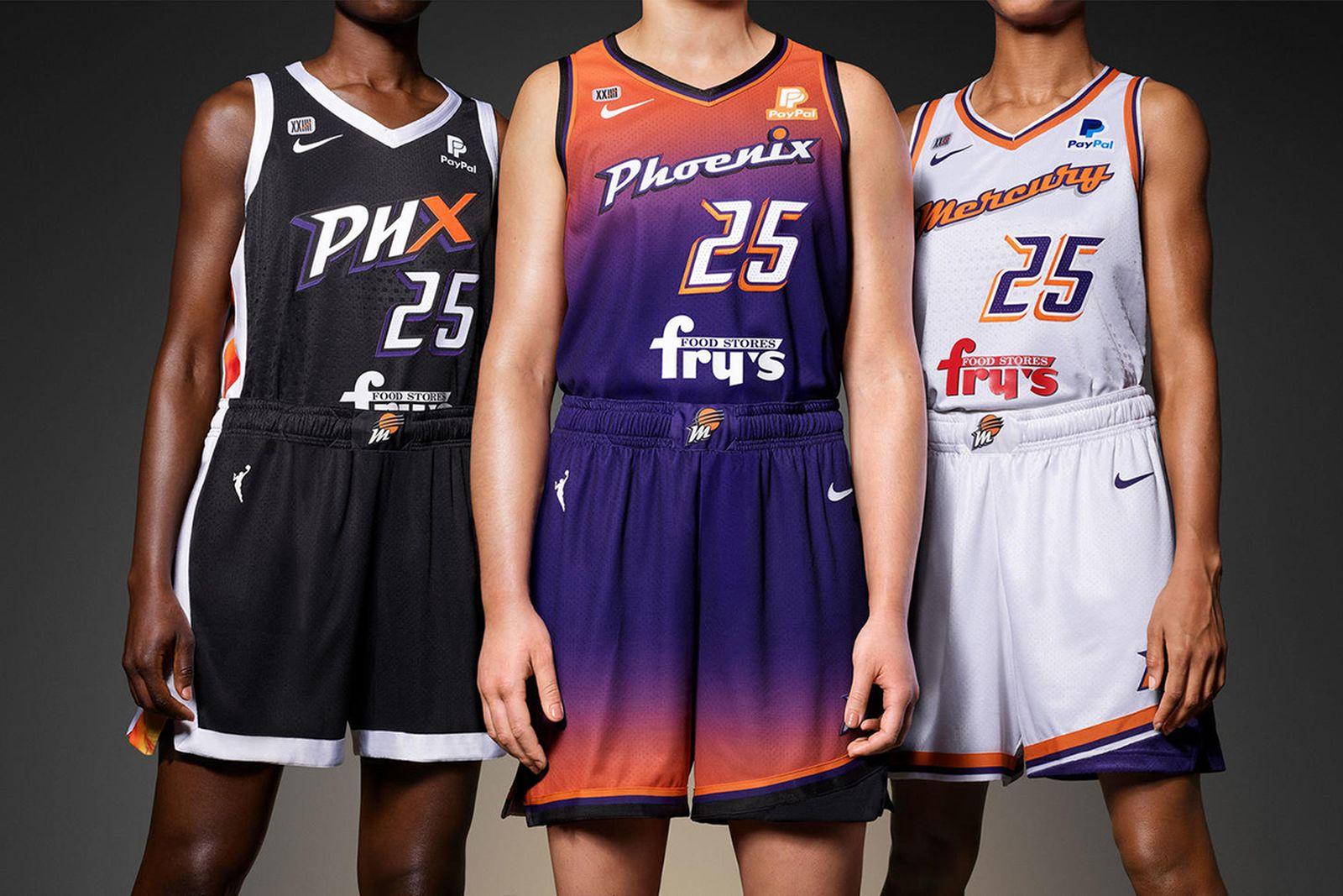 nike-wnba-2021-uniforms-05