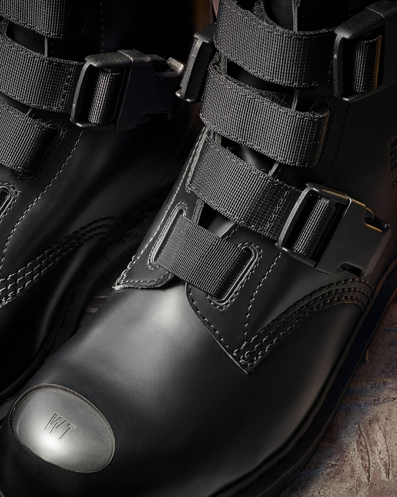wtaps-dr-martens-1460-remastered-release-date-price-04