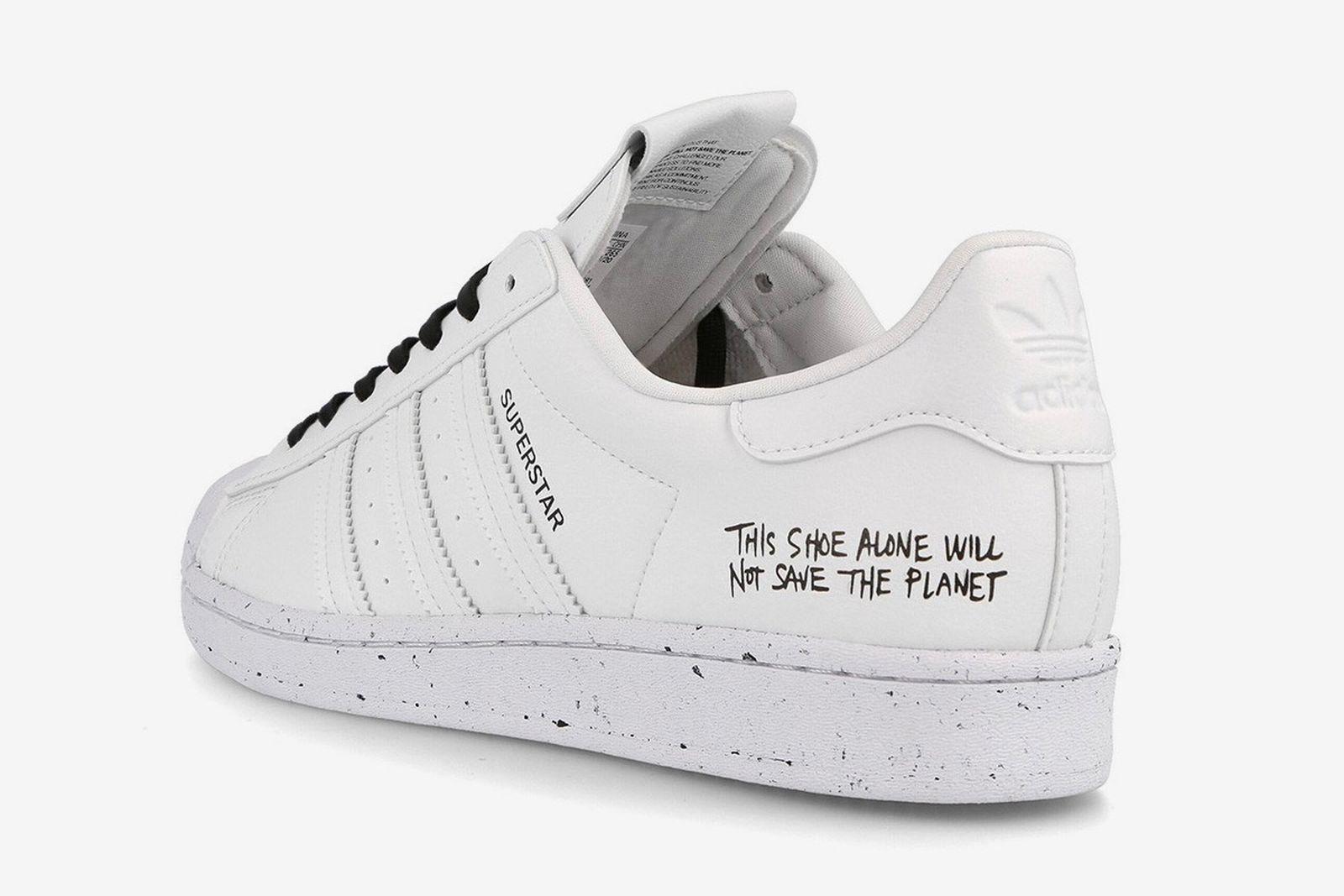 adidas-environment-drop-04