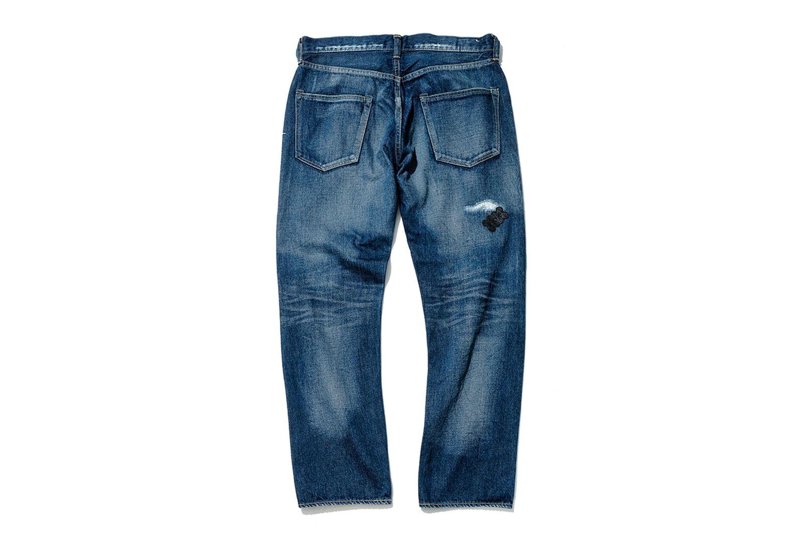 bru-na-boinne-leather-patch-jeans- (3)