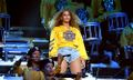 Beyoncé's Netflix Coachella Film 'Homecoming' Will Premiere at Select Colleges
