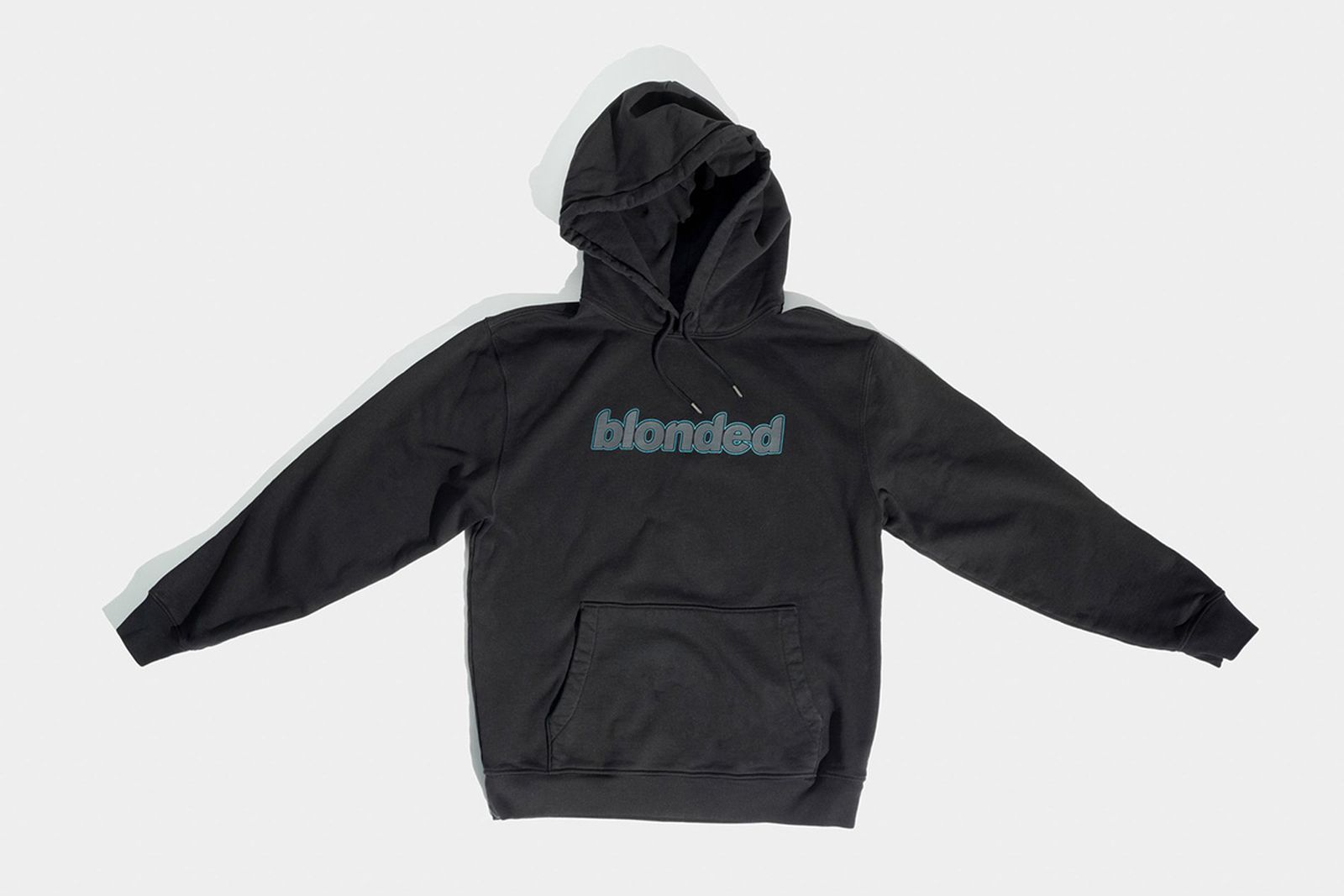 frank-ocean-new-merch-09