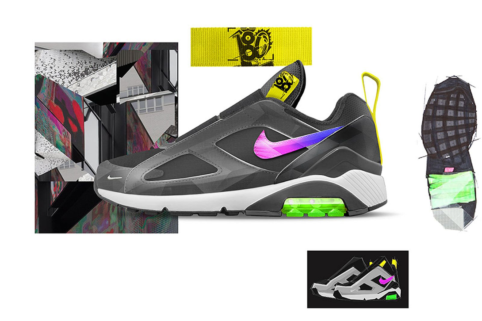 nike-on-air-air-max-design-contest-11