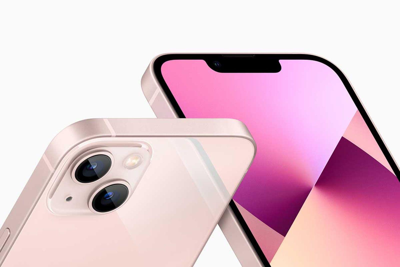 apple-iphone-13-mini-pro--(2)1