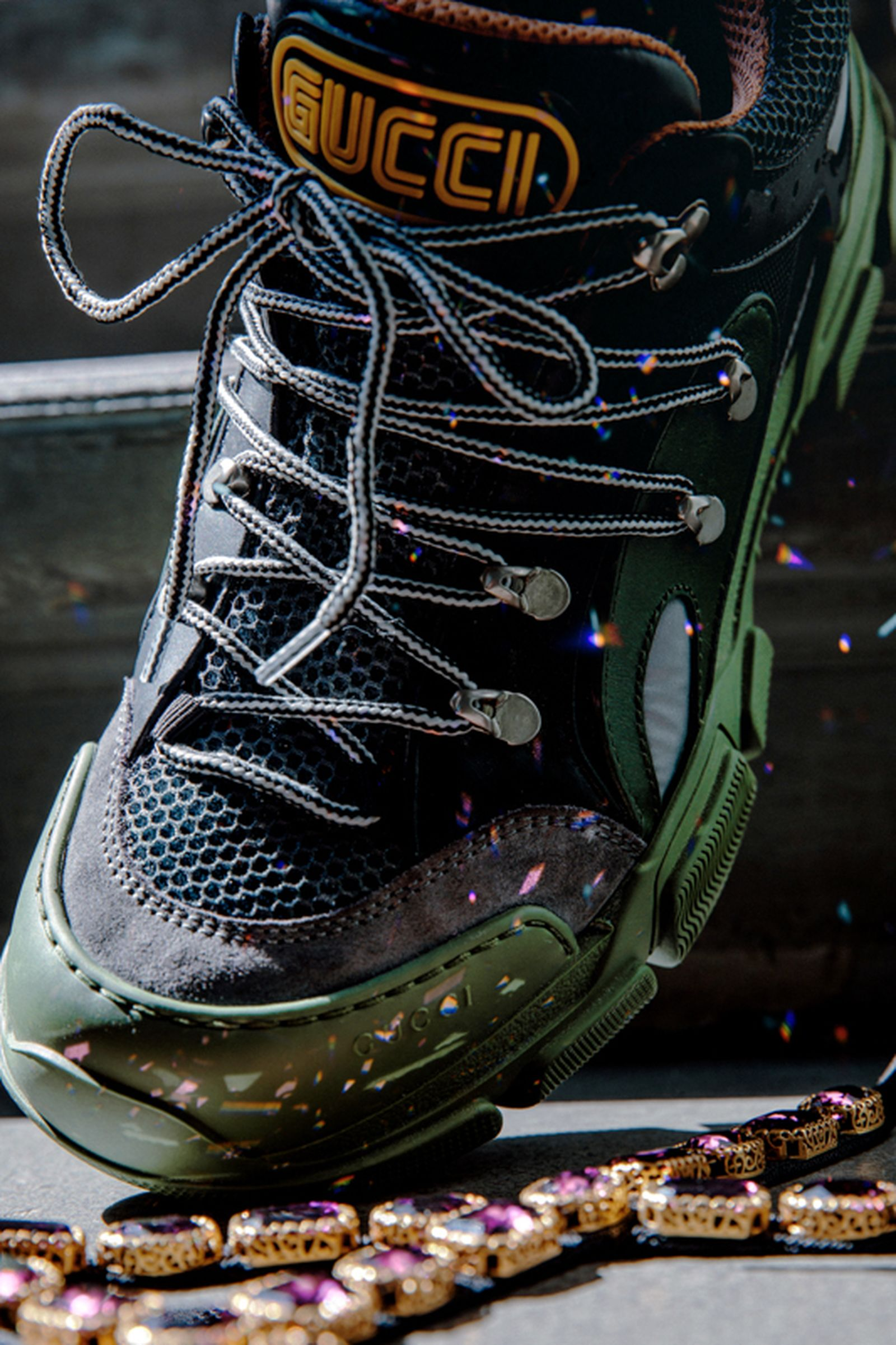 gucci-sega-crystal-sneaker-release-price-9
