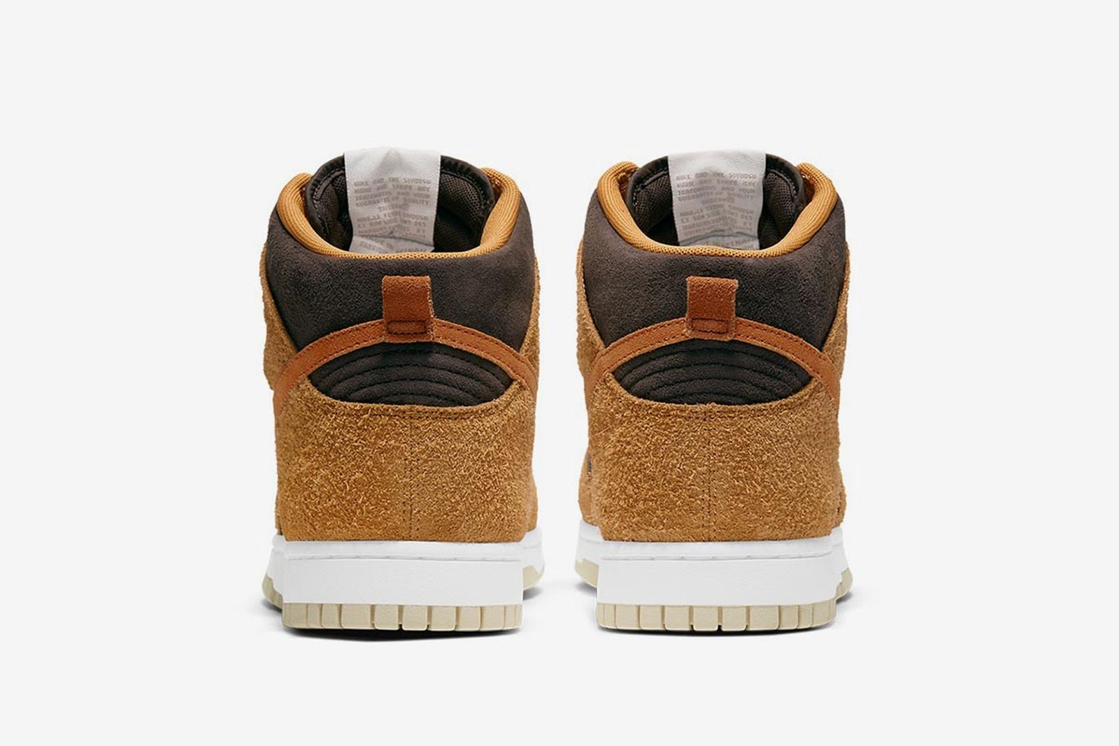 daily-sneaker-news-1-05