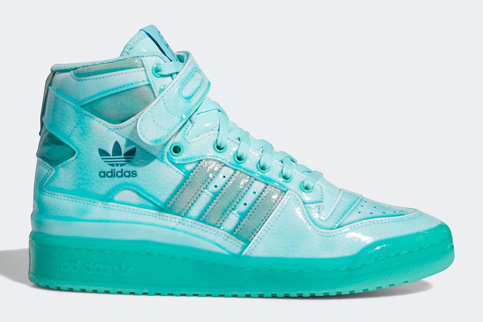 jeremy-scott-adidas-forum-hi-release-date-price-02