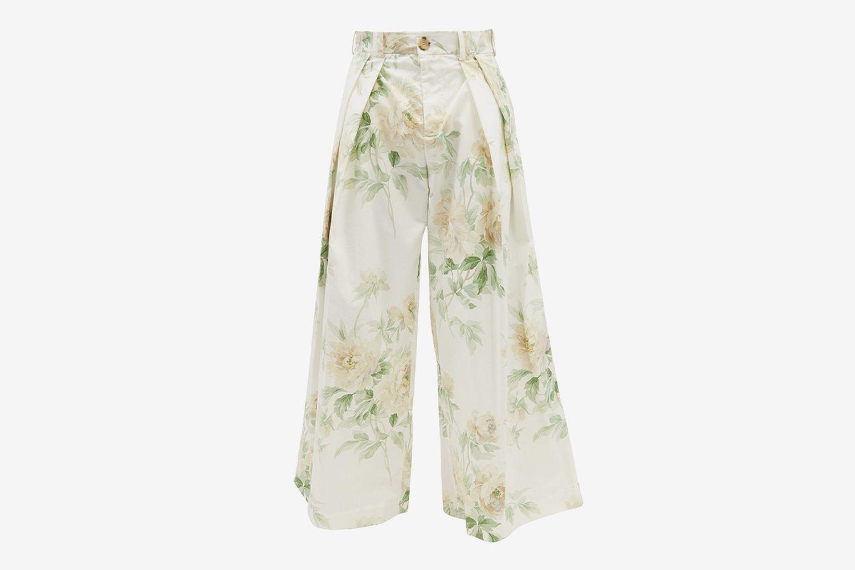 Lambert Trousers