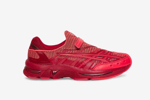 Gel-kiril Sneakers