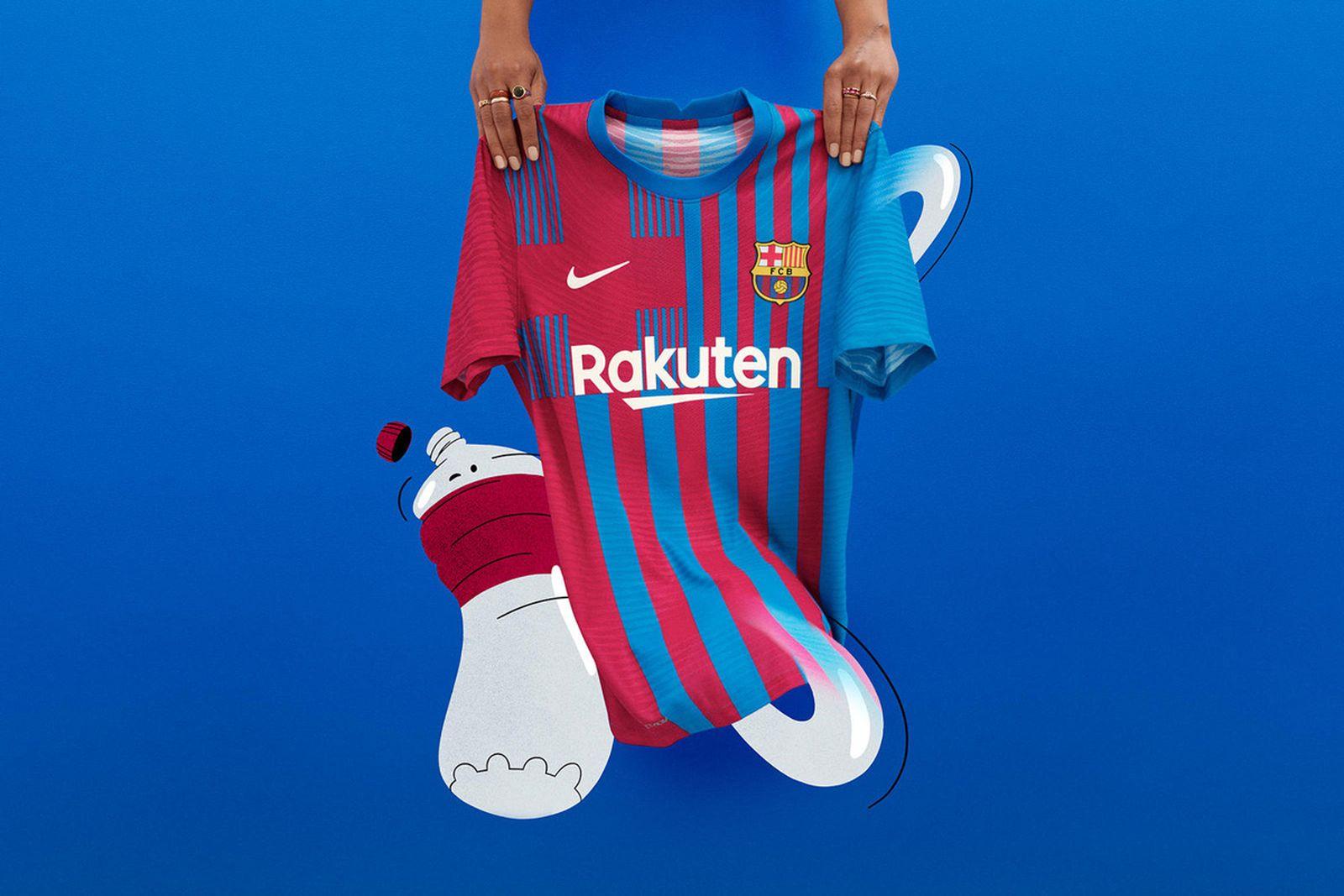 soccer-jersey-202122-stagione-editori-tavola rotonda 13