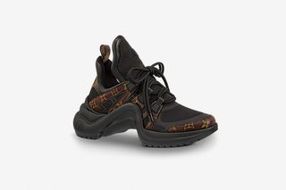 Louis Vuitton Archlight Ss18 Release Date Price Amp More Info