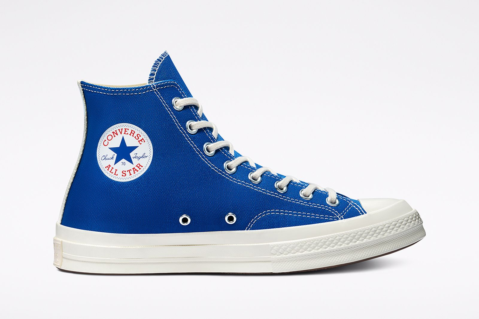 comme-des-garcons-play-converse-chuck-70-blue-gray-release-date-price-1-01