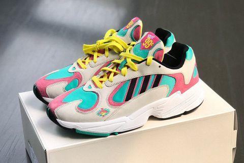 Op Ed | adidas x AriZona Showed the Dark Side of Sneaker Resale