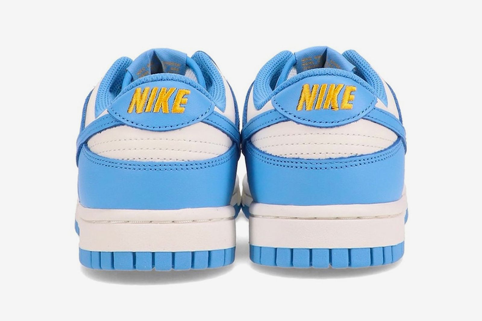 nike-dunks-january-2021-release-date-price-04