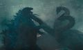 Final 'Godzilla: King of the Monsters' Trailer Teases Epic King Ghidorah Fight
