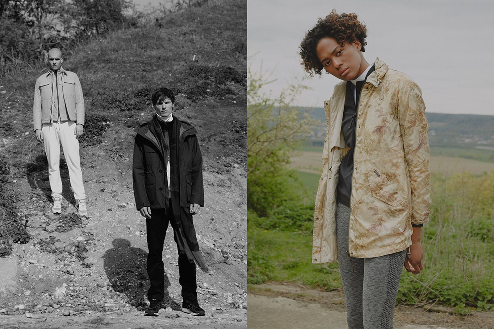 woolrich-ss18-outerwear-collection-03