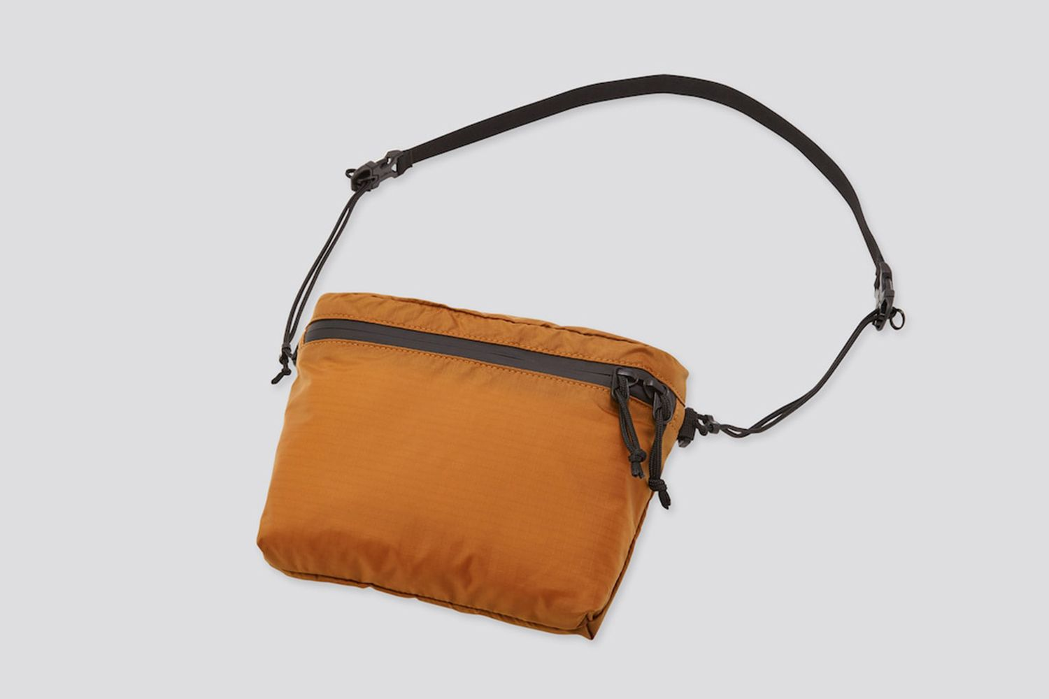 Lightweight Bag