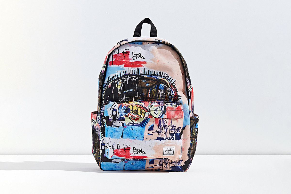 Classic XL Backpack - Assorted at Urban Outfitters