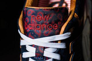 big sale f9db6 0d610 Sneaker Politics Draws Inspiration From 'True Detective' for ...
