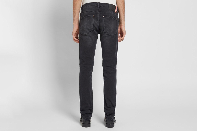 Max Slim Fit Jean
