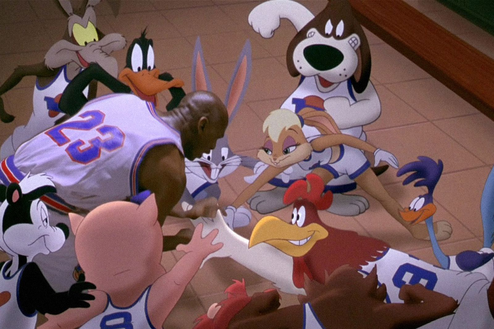 space-jam-nike-commercial-02