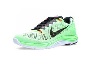 aa70cd0d38da5 Nike Lunarglide Flash Lime • Highsnobiety