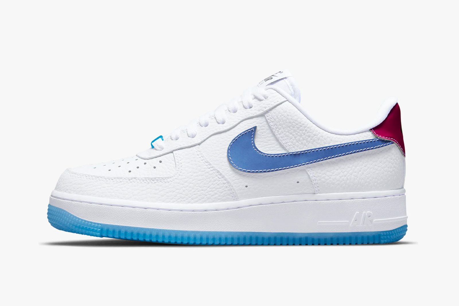 nike-air-force-1-air-force-1-07-lx-release-date-info-price-06