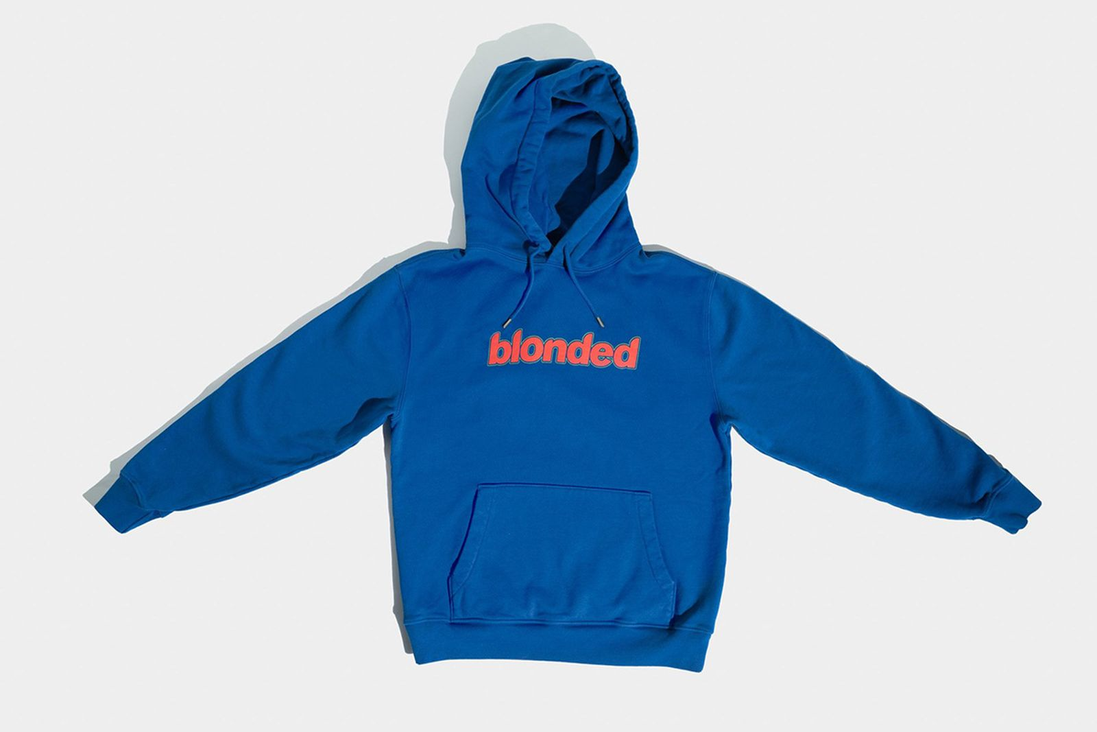 frank-ocean-new-merch-08